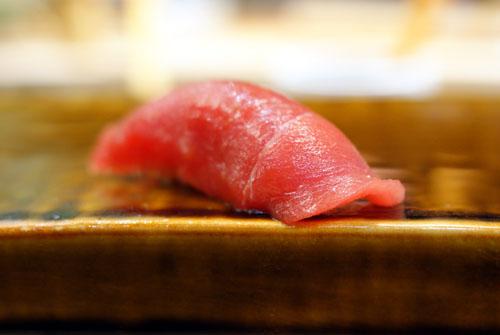 Hon Maguro / Bluefin Tuna