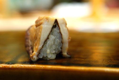 Shiitake / Mushroom
