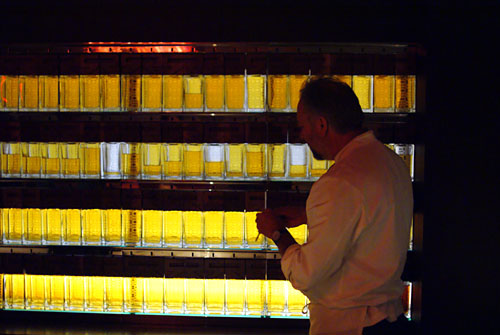 Rivera Super Añejo Tequila