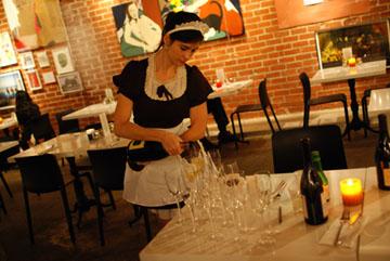 Chartogne-Taillet Champagne Brut Millésimé Merfy
