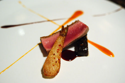 Maple Leaf Farm Duck Breast