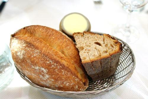 Acme Bread Company Bread