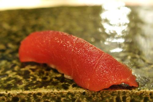 Maguro / Tuna