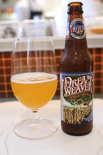 tröegs dreamweaver
