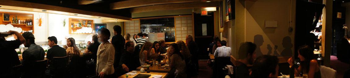 Matsuhisa Interior