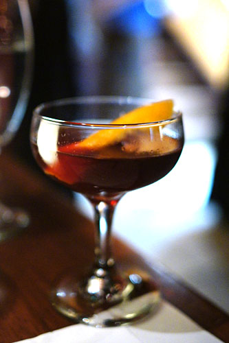 Untitled Rum