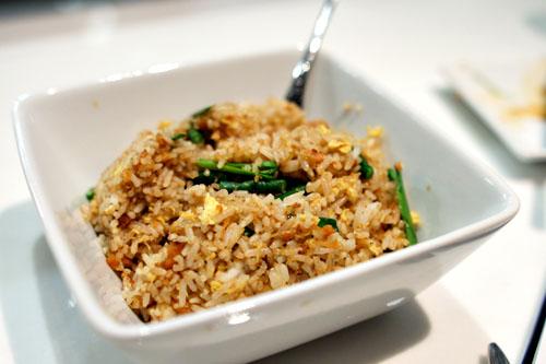 x.o. rice