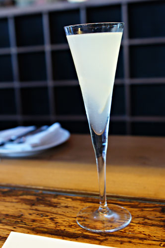 DIRGE: CORPSE REVIVER