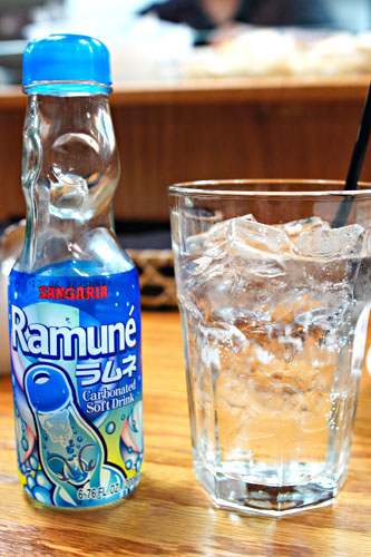 Ramune
