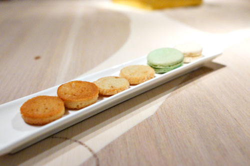 Mignardise