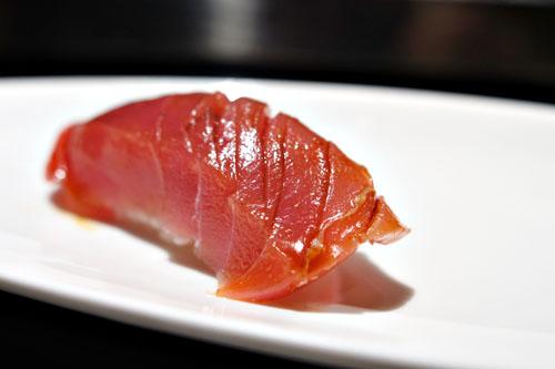 Bluefin Tuna / Kuromaguro