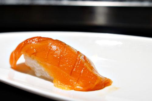 Cherry Salmon / Sakuramasu