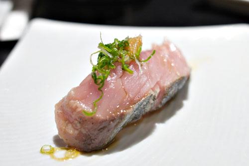 Bonito / Katsuo