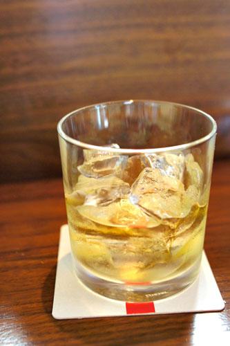Hans Reisetbauer Whisky
