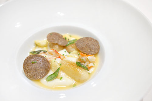 Weiser Farms Potato Gnocchi