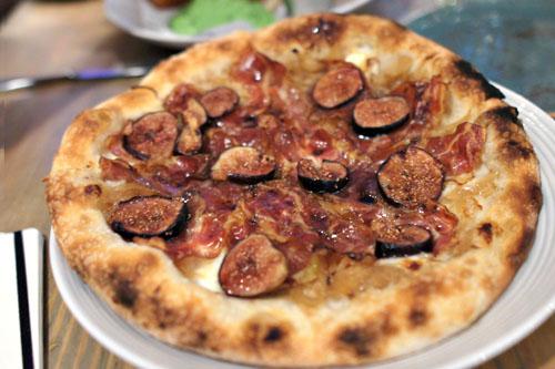 Coppa Picante, Figs