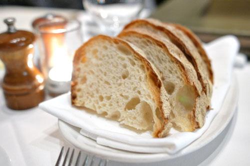 La Brea Bakery Bread
