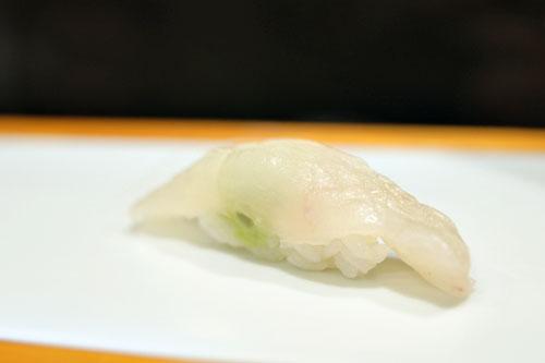 Hirame No Kobujime