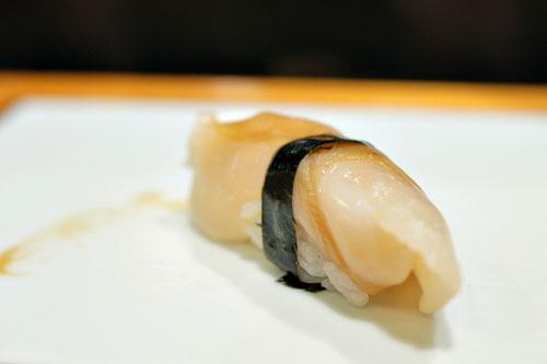 Aoyagi Himo