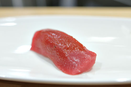 Maguro Sushi