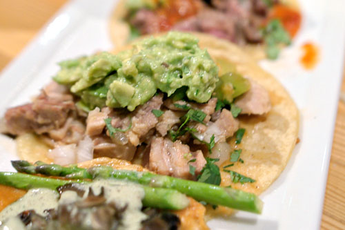 Cook Ranch Pork Carnitas