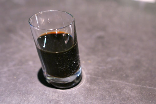 COFFEE AVERNA