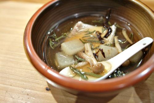 Mushi Tai