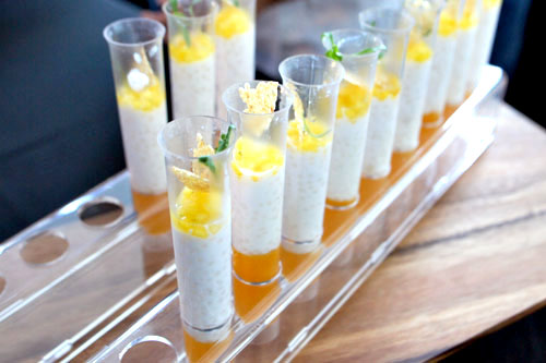 Coconut-Mango-Passion Fruit Squeeze Pop
