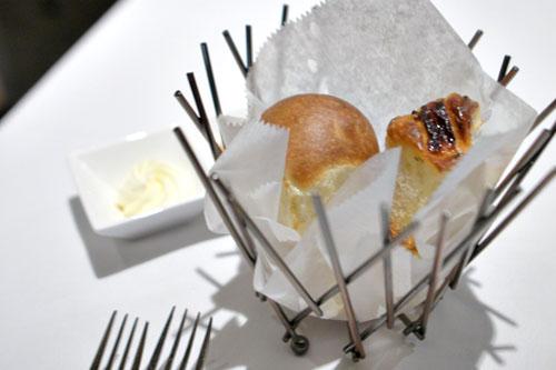 Vidalia Breads