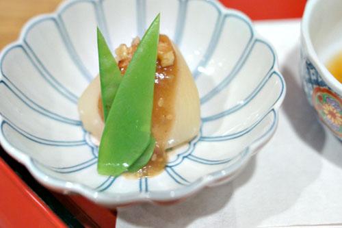 Kabura Mushi