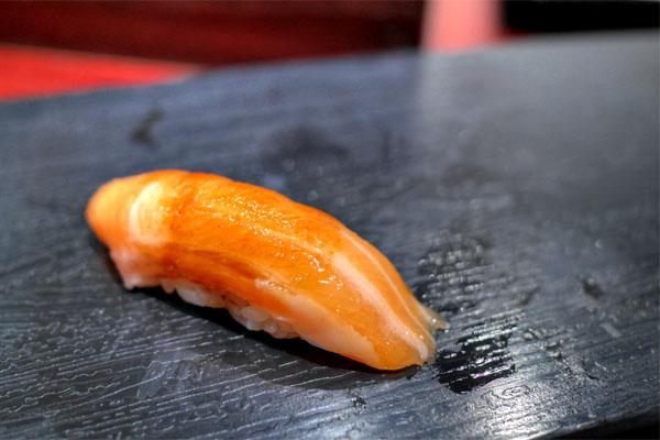 Sake Hara