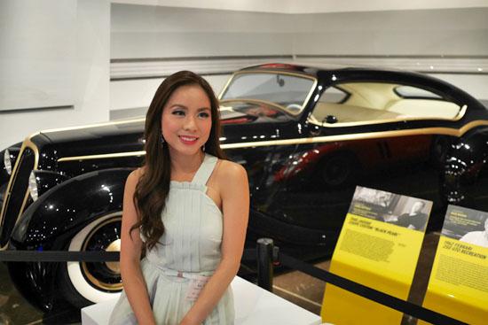 Kay Vu