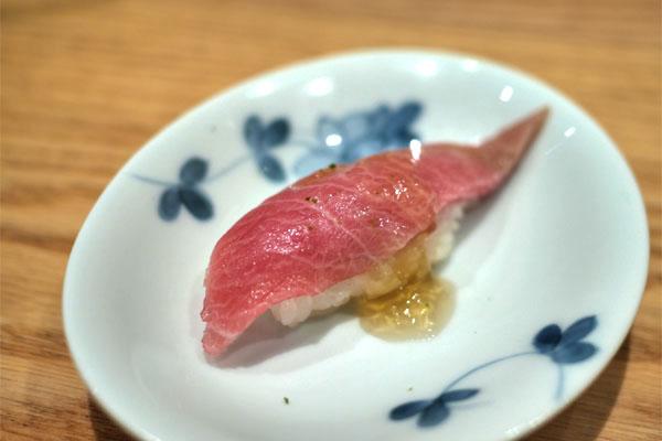 Kuromaguro Toro
