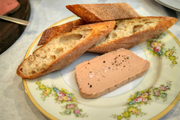 ... spiced peanut citrus and celery farmhouse cheddar and stilton terrine