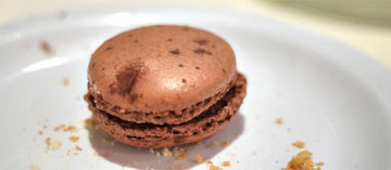 Guimauve Chocolat Coco / Chocolate Coconut Guimauve