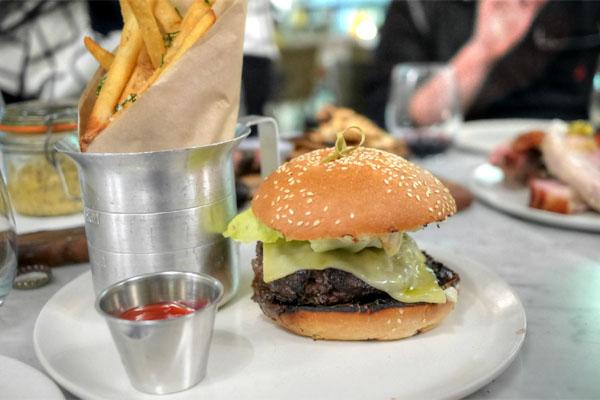 stirmarket burger