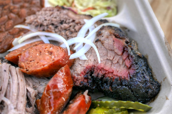 Creekstone Farms Prime Brisket