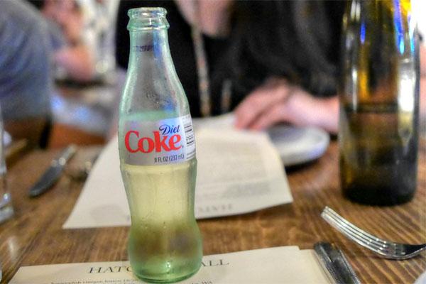 gruner-coke™
