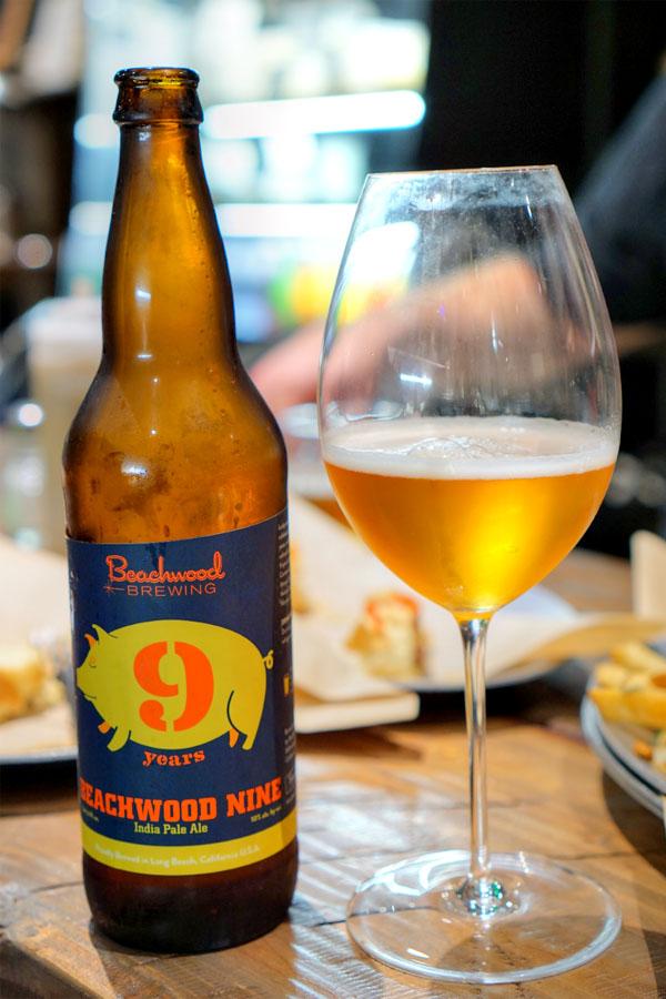 2015 Beachwood 9