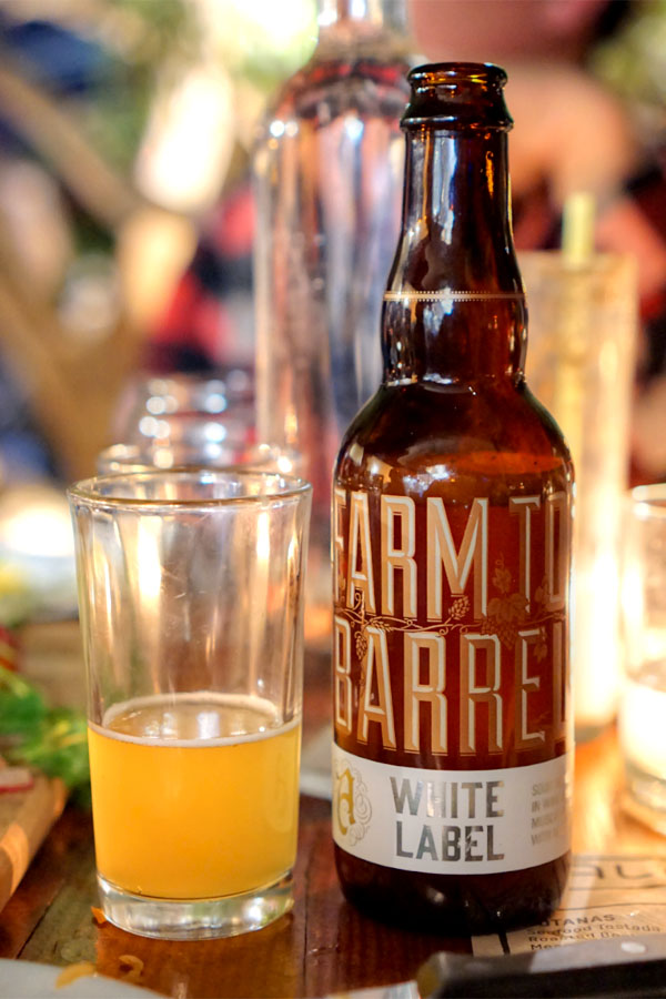 2016 Almanac White Label