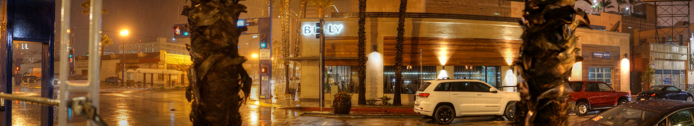 Beer Belly Long Beach Exterior