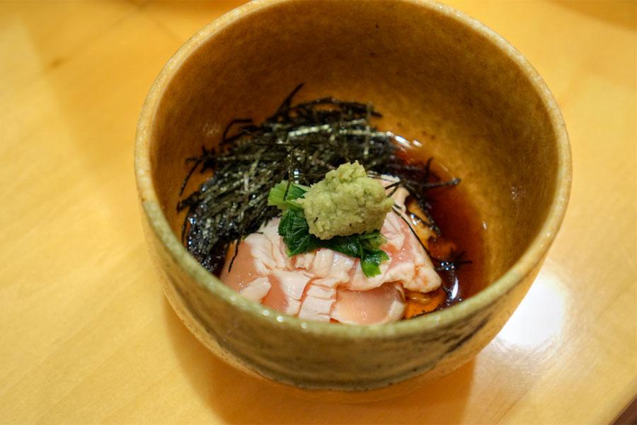 Toriwasa