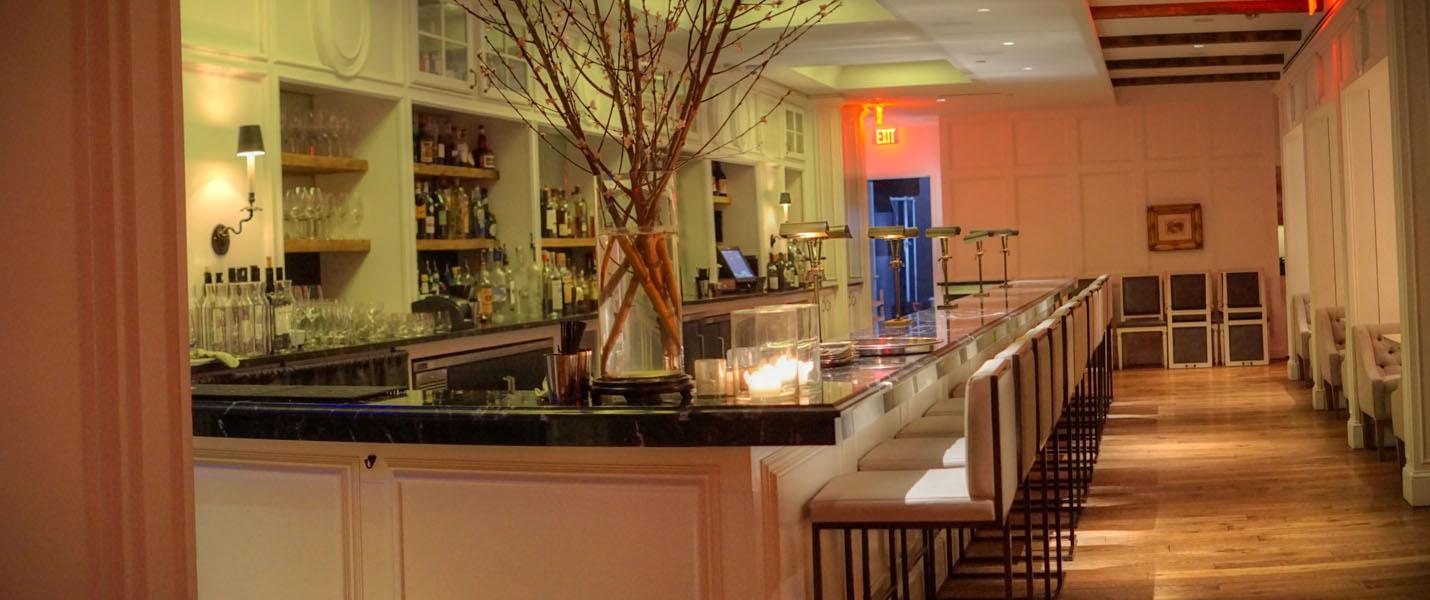 Kinship Bar