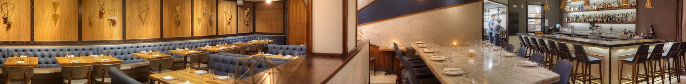Kyirisan Interior