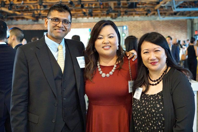 Nirendran Kathirithamby, Tuyet Nguyen, Liliana Chen