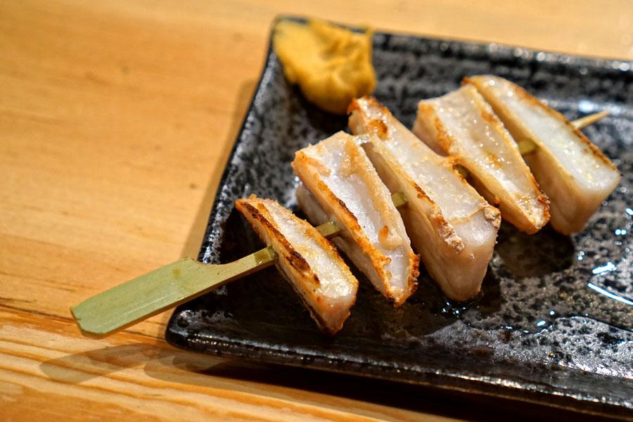 Nankotsu