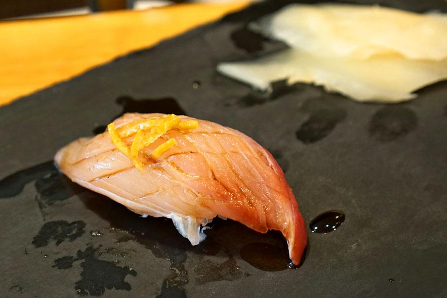 Kanpachi