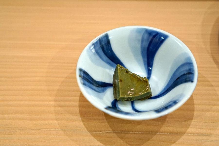 Awabi Kimo