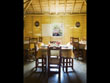 Vespertine Cuban Menu: Dining Room Photo