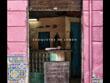 Vespertine Cuban Menu: Croquetas de Jamón